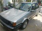 Bán xe Toyota Corolla 1986, giá 47tr