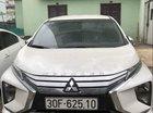 Cần bán Mitsubishi Xpander đời 2019, màu trắng, xe nhập
