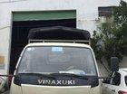 Bán ô tô Vinaxuki 990T năm sản xuất 2008, nhập khẩu
