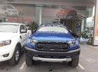 Cần bán Ford F 150 Raptor 2019, màu xanh lam, xe nhập