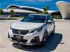 Peugeot Biên Hòa bán xe Peugeot 3008 All New 2019 đủ màu - Giá tốt nhất - 0938 630 866 - 0933 805 806