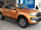 Bán xe Ford Ranger Wildtrak hàng có sẵn đủ màu tại Ford Vinh Nghệ An