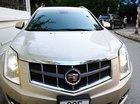 Cần bán xe Cadillac SRX model 2011, nhập khẩu nguyên chiếc