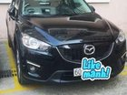 Cần bán Mazda CX 5 đời 2014, nhập khẩu, chính chủ