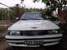 Cần bán xe Toyota Mark II năm 1989, màu trắng, giá chỉ 35 triệu