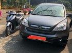 Bán xe Honda CR V năm sản xuất 2009, giá tốt