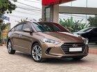 Bán Hyundai Elantra 2.0 AT năm sản xuất 2017 giá cạnh tranh