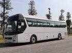 Xe khách 47 chỗ Hyundai Univer giá rẻ nhất Miền Nam, khuyến mãi 30tr + BH 2 chiều