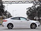 Chỉ từ 109 triệu có ngay xe Hyundai Elantra chính hãng - Đủ màu - Giao ngay - Quà tặng hấp dẫn - Gía tốt nhất miền nam