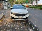 Cần bán xe Kia Sedona DATH đời 2016, màu trắng, xe gia đình