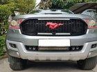 Bán xe Ford Everest 2016, nhập khẩu xe gia đình
