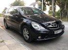 Cần bán Mercedes R350 đời 2008, màu đen, nhập khẩu Đức