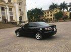 Bán Mazda 6 năm sản xuất 2003, màu đen, nhập khẩu như mới