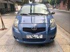Cần bán xe Toyota Yaris 1.3 AT năm 2008, xe nhập Nhật