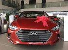 Bán Hyundai Elantra năm 2019, màu đỏ, xe nhập giá cạnh tranh