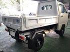 Cần bán Suzuki Super Carry Truck 1.0 MT 2018, màu trắng, 281tr