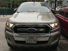 Cần bán gấp Ford Ranger XLT năm 2017, xe nhập chính chủ, giá chỉ 675 triệu
