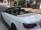Bán ô tô cũ BMW 328i, model 2007, mui xếp cứng, xe thiết kế sang trọng, đẳng cấp
