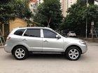 Bán Santa Fe MLX bản đủ đời 2006 nhập khẩu, xe đẹp chính chủ đi giữ gìn cẩn thận