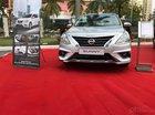 Bán Nissan Sunny - Dòng xe thương hiệu Nhật Bản nổi tiếng về độ bền bỉ, tiết kiệm nhiên liệu