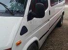 Cần bán Ford Transit đời 2002, màu trắng