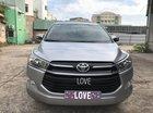Bán ô tô Toyota Innova  E năm sản xuất 2017