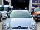 Ford Focus 2.0S AT 2014, xe bán tại hãng Western Ford có bảo hành