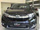 Bán xe Honda CRV 2019 nhập khẩu Thailand đủ màu, giao ngay cùng ưu đãi tháng