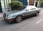 Bán Lexus LS đời 1995, xe nhập.