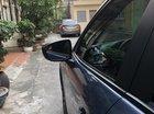 Cần bán Mazda CX5 2.0 đời 2016, biển Hà Nội