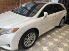 Bán Toyota Venza đời 2009, màu trắng, nhập khẩu xe gia đình, 708 triệu