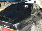 Bán Nissan Cefiro đời 1992, màu đen, nhập khẩu nguyên chiếc