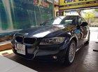 Bán ô tô BMW 3 Series 320i đời 2010, nhập khẩu chính chủ, giá cạnh tranh