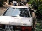 Cần bán xe Toyota Camry 1987, màu trắng, xe nhập chính chủ