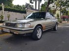 Cần bán gấp Toyota Cressida 1996, nhập khẩu chính chủ