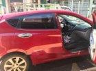 Bán ô tô Hyundai Accent Blue sản xuất năm 2016, màu đỏ, nhập khẩu, chính chủ