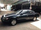 Bán xe Toyota Camry GLi 2.2 MT năm 2000 chính chủ