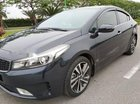 Cần bán lại xe Kia Cerato 1.6AT năm sản xuất 2017 còn mới