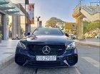 Bán Mercedes E200 sản xuất năm 2016 còn mới