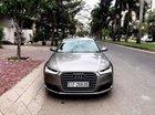 Cần bán xe Audi A6 năm 2015, nhập khẩu