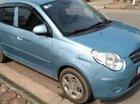 Bán xe Kia Morning LX sản xuất 2011 số sàn, giá chỉ 156 triệu