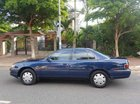 Bán Toyota Camry 1997, màu xanh lam, nhập khẩu