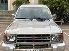 Bán Mitsubishi Pajero 2006, giá chỉ 315 triệu