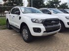 Bán Ford Ranger tặng 50% thuế trước bạ + phụ kiện theo xe