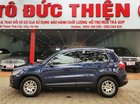 Bán xe Volkswagen Tiguan 2.0 đời 2016 - 091 225 2526