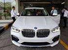 Bán BMW X4 đời 2019, màu trắng, nhập khẩu