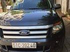 Cần bán gấp Ford Ranger MT đời 2014