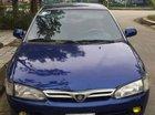 Cần bán lại xe Proton Wira sản xuất năm 1996 còn mới, giá 45tr