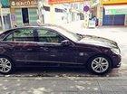 Cần bán gấp Mercedes AT năm 2013, giá tốt