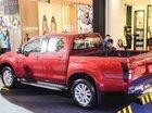 Bán ô tô Isuzu Dmax sản xuất 2018, màu đỏ, nhập khẩu, giá tốt